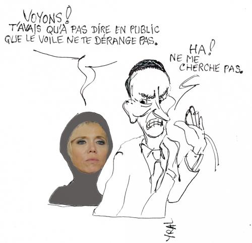 Brigitte-voilée.jpg