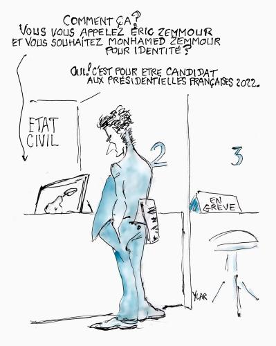 Eric-Zemmour-présidentielles-2022.jpg