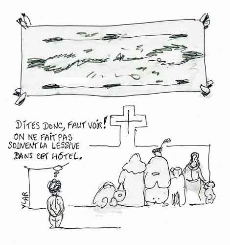 SFR -Bouygues.jpg