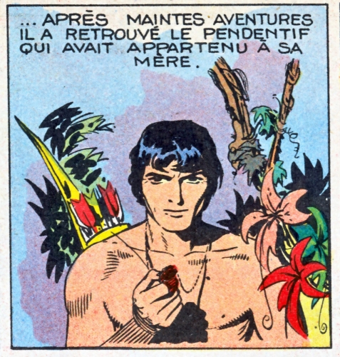 BD-Tarzan,-25-11-1950.jpg