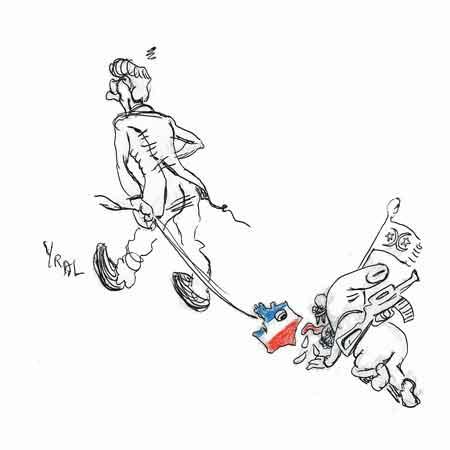 Vincent-Peillon-primaires.jpg