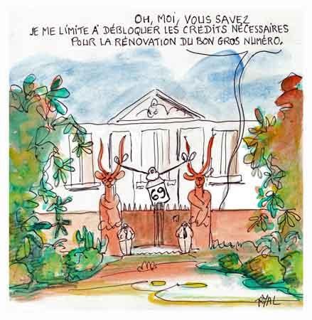 Hollande,vacances de Hollande,de Gaulle,troisième République,