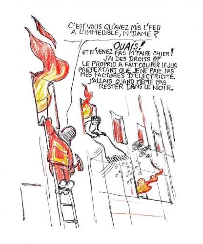 Incendie et psychiatrie.jpg