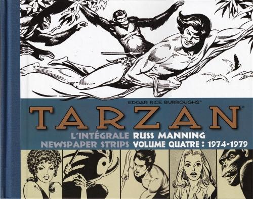 Tarzan-1967-1979.jpg