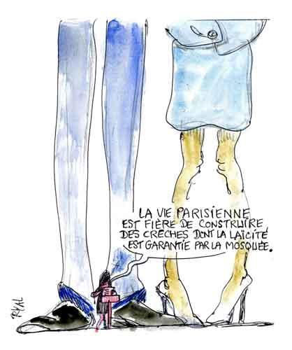 Macron-Président-et-Hidalgo.jpg