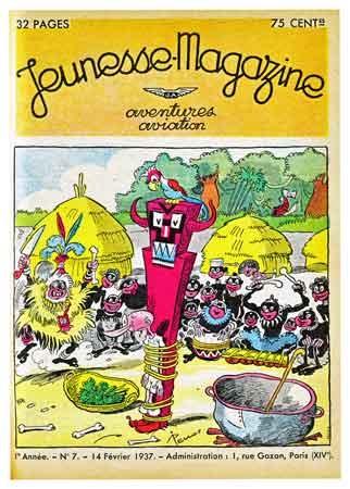 bd,bd anciennes,tarzan,tarzanides,bd de collection,illustrés pour enfants