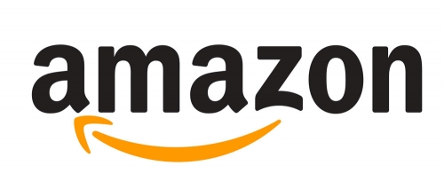 Amazon-logo-Bis.jpg