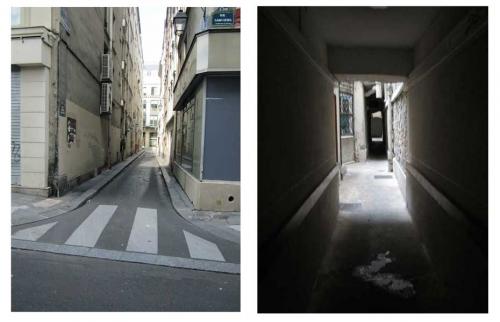 Paris-Strasbourg-St-Denis.jpg