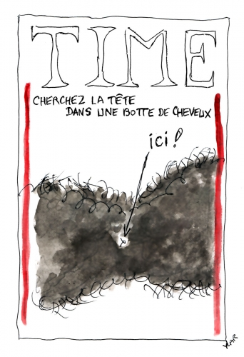 Adama-Traoré-Time.jpg