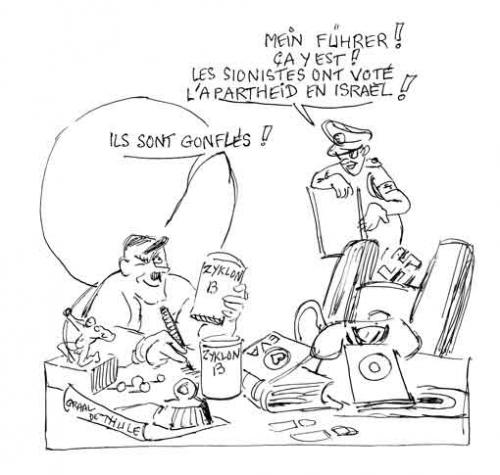 Affaire-Alexandre-Benalla.jpg