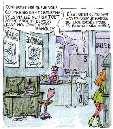 Cantona-buteur-de-banques.jpg
