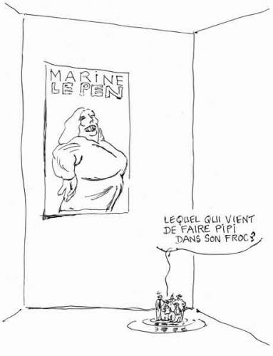 Brignoles,élections cantonales,Forbach,Valls,Harlem Désir,Taubira,Duflot,PS,FN,UMP