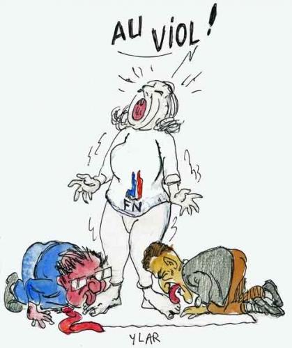 FN,report des voix,Sarkozy,Hollande,élections présidentielles 2012,