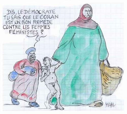 Egypte,Mohamed Morsi,Islam,Président Egypte,printemps arabe,féminisme,