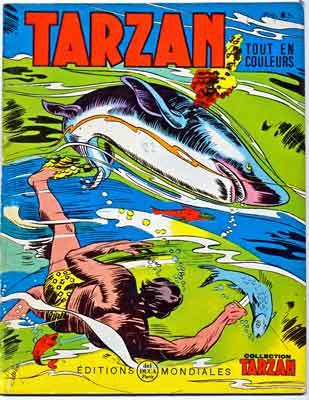 Tarzan-n°22,-1966.jpg