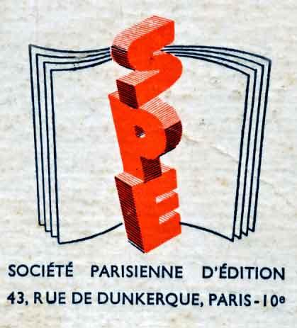 Sigle-SPE.jpg