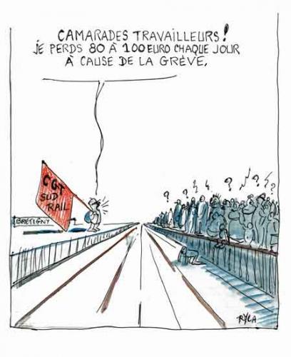 Cheminots-8-jours-de-grève.jpg