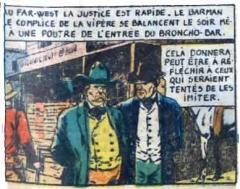 Coq Hardi,bd,bande dessinée,bd ancienne,éditions des remparts,illustration,dessin
