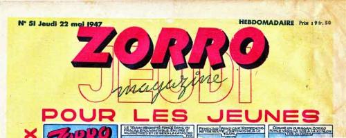 Bd-Zorro-22-mai-1947.jpg