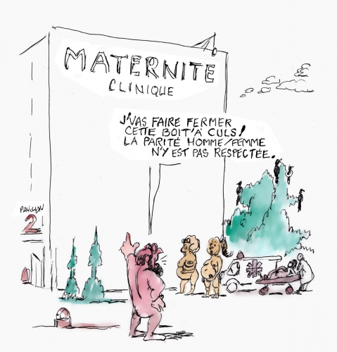 égalité-des-sexes-Lyon.jpg