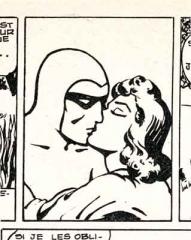Le-Fantôme-avril-1963.jpg
