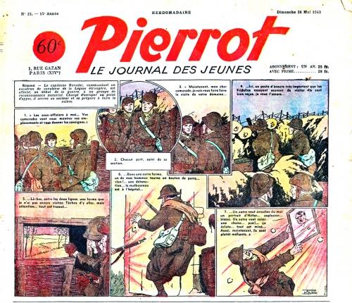 BD-Pierrot,-portrait-Hitler,-05-1940.jpg