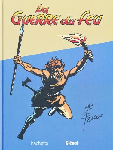BD-Guerre-du-feu-Hachette,-.jpg