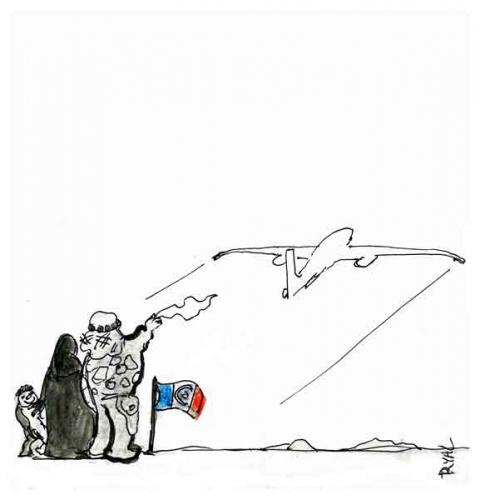 Les-juifs-quittent-la-France.jpg