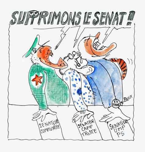Sénat-élections.jpg