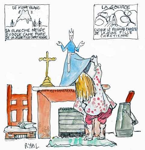 Michelle Martin,Marc Dutroux,pédophilie,assassinats,procès Dutroux,remise de peine,justice,