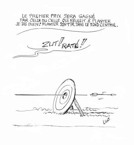 fillon,fédération nationale des chasseurs,baudoin saint léger,hubert reeves,oncfs,astrophysicien,poussière d'étoiles