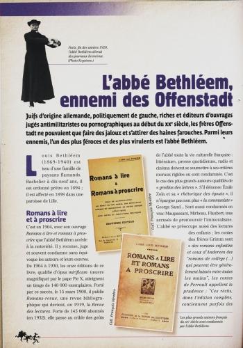 BD-Abbé-Bethléem,-censure-1.jpg
