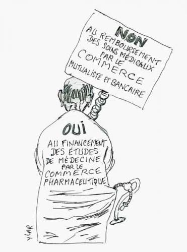 Grève-des-médecins.jpg