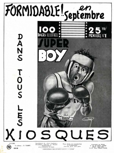 BD-Super-Boy,-10-09-1949.jpg