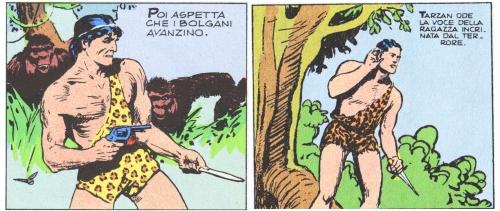 BD-Tarzan,-1931-et-1932.jpg