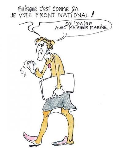 Delphine Batho,François Hollande,EELV,Philippe Martin,écologie,restrictions budgétaires,gouvernement,