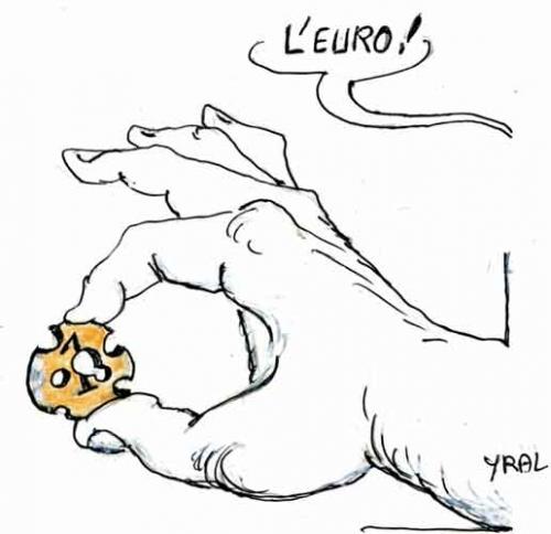 zone euro,europe,bruxelles,grèce,quatar,france
