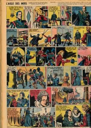 BD-l'Intrépide,-1949.jpg