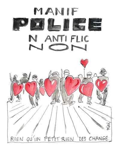 Manif-Police.jpg