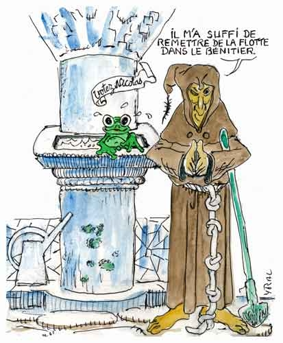 Christine Boutin,Nicolas Sarkozy,promesses électorales,valeurs morales
