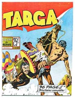 Targa-n°-23.jpg