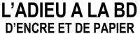 bd,bd anciennes,angoulême,recto-verso,hergé,patrick claeys,stanislas
