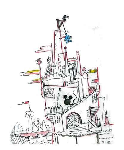 Trump-Hidalgo-Disneyland.jpg