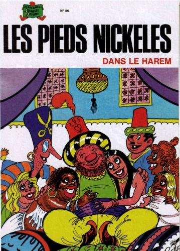BD-Les-Pieds-Nickelés,-1975.jpg