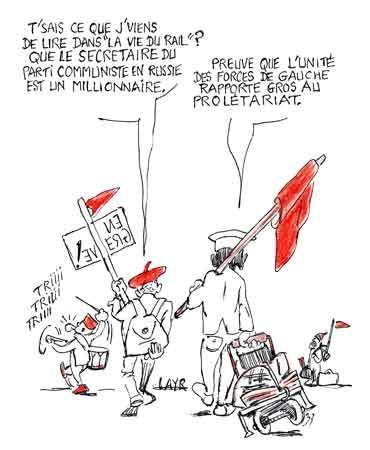Grève-perlée-SNCF.jpg