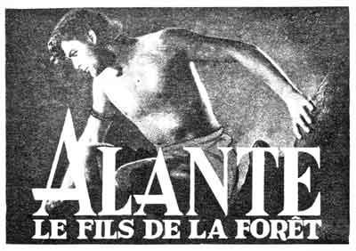 Alante-Tarzan-N°-275,-1951.jpg