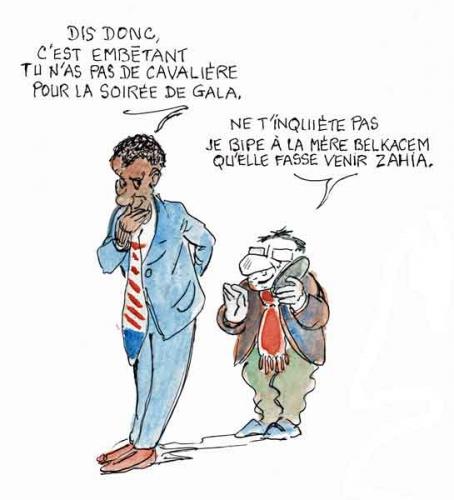 Hollande,Obama,Zahia Dehar,Belkacem,Pentagone,Centrafrique,Syrie,Suisse