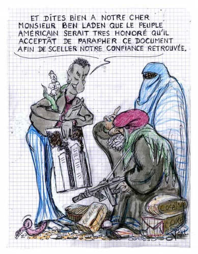 Obama-Talibans.jpg