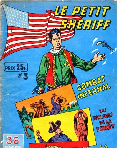 BD-Petit-Sheriff,-n°-3.jpg