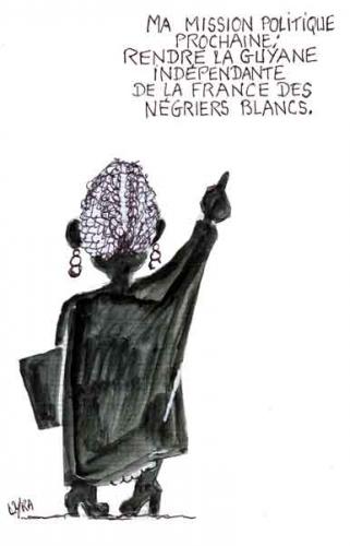 Taubira,criminalité,Manuel Valls,immigration,cosmopolitisme religieux,MDES